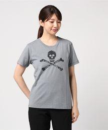 tシャツ Tシャツ 1300FP 1300ファクトリープレイス HALF DOME JUNCTION ハーフドームジャンクション Tシャツ|ZOZOTOWN PayPayモール店