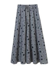 スカート CANDY BAD THING スカート|ZOZOTOWN PayPayモール店