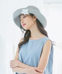 帽子 ハット 【Athena New York】Marigold|ZOZOTOWN PayPayモール店