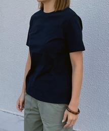 tシャツ Tシャツ 【her EUCLAID】2パックTシャツ ZOZOTOWN PayPayモール店