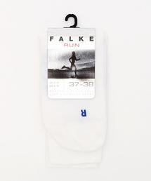 靴下 【FALKE】16605 RUN WOMEN|ZOZOTOWN PayPayモール店