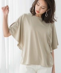 tシャツ Tシャツ フレアTシャツ ZOZOTOWN PayPayモール店
