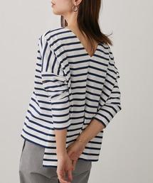 tシャツ Tシャツ 【Le minor for SALON】別注ENCOLURE A|ZOZOTOWN PayPayモール店