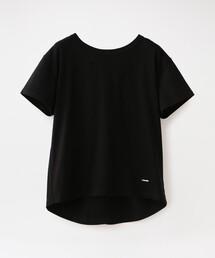 tシャツ Tシャツ バックツイスト Tシャツ ZOZOTOWN PayPayモール店