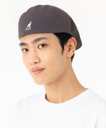 帽子 カンゴール ハンチング トロピック ベントエア ベレー帽 KANGOL HUNTING TROPIC 504 VENTAIR|ZOZOTOWN PayPayモール店