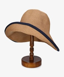 帽子 ハット 【Athena New York】Madison Update|ZOZOTOWN PayPayモール店
