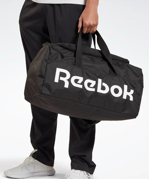 バッグ ボストンバッグ アクティブ コア グリップ ミディアム Active 送料無料(一部地域を除く) Bag Grip Medium 日本未発売 Core