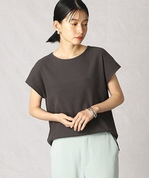 tシャツ Tシャツ フレンチスリーブ カットソー ZOZOTOWN PayPayモール店