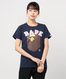 tシャツ Tシャツ BAPE APE HEAD TEE L|ZOZOTOWN PayPayモール店