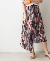 スカート BY MALENE BIRGER PIZA Skirt|ZOZOTOWN PayPayモール店