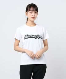 tシャツ Tシャツ SPACE CAMO A  BATHING APE APE HEAD TEE L|ZOZOTOWN PayPayモール店