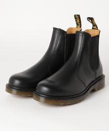 ブーツ Dr.Martens  CHELSEA BOOT ZOZOTOWN PayPayモール店
