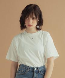 tシャツ Tシャツ Swallow CS / スワローカットソー|ZOZOTOWN PayPayモール店