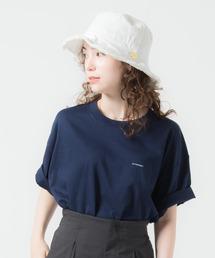 tシャツ Tシャツ Act naturally CS / アクトナチュラリーカットソー|ZOZOTOWN PayPayモール店