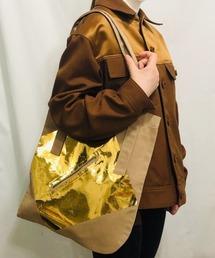 トートバッグ バッグ tactor(タクタ―)flat big bag / フラットビックバック ZOZOTOWN PayPayモール店