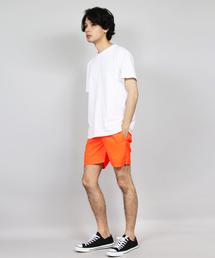 パンツ RM/布帛ショートパンツ|ZOZOTOWN PayPayモール店