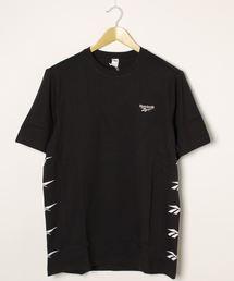 tシャツ Tシャツ クラシックス ベクター Tシャツ [Classics Vector Tee]  リーボック ZOZOTOWN PayPayモール店