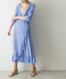 ワンピース BY MALENE BIRGER ALISMARA  Dress|ZOZOTOWN PayPayモール店