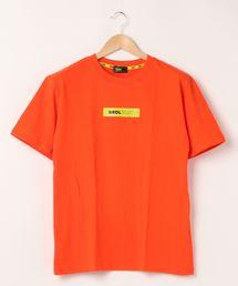 tシャツ Tシャツ BBDL 親子お揃い ボックスロゴTシャツ 3957A ZOZOTOWN PayPayモール店