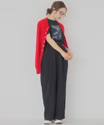 tシャツ Tシャツ 【WEARISTA 田中亜希子 × STUDIOUS コラボ】オリジナルフォトTee|ZOZOTOWN PayPayモール店