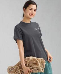 tシャツ Tシャツ ★[ ジムフレックス ] Gymphlex SC ショートスリーブ クルーネック Tシャツ ZOZOTOWN PayPayモール店