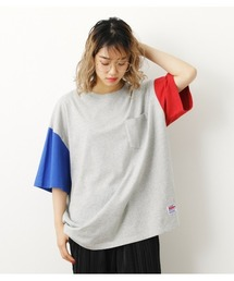 tシャツ Tシャツ SHARE BIG Tシャツ|ZOZOTOWN PayPayモール店