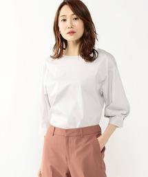 tシャツ Tシャツ クーラータッチ袖カフスTシャツ ZOZOTOWN PayPayモール店