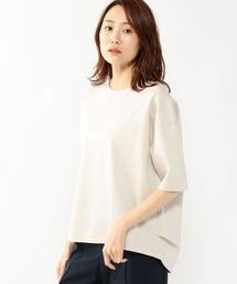 tシャツ Tシャツ クーラータッチポンチタックTシャツ ZOZOTOWN PayPayモール店