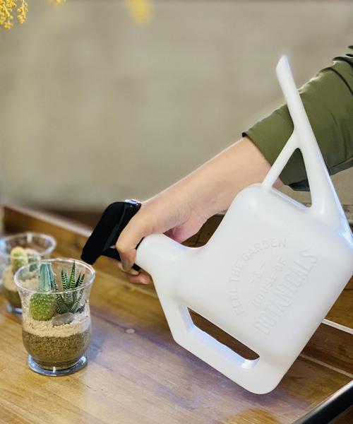 花瓶 蔵 気質アップ スプレースプリンクラー