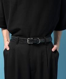 ベルト LUCY/METAL LOOP DRESS BELT ZOZOTOWN PayPayモール店