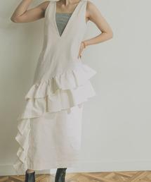 ワンピース BY MALENE BIRGER BIKINIA Dress|ZOZOTOWN PayPayモール店