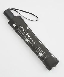 折りたたみ傘 アンブレラミニ アンヌレラ 自動|ZOZOTOWN PayPayモール店