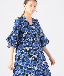 ワンピース MARIHA 夜のドレス|ZOZOTOWN PayPayモール店