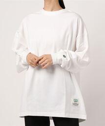 tシャツ Tシャツ DISCUS アートコラボTシャツ ZOZOTOWN PayPayモール店