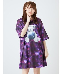 tシャツ Tシャツ スぺイシーベアBIGTE|ZOZOTOWN PayPayモール店