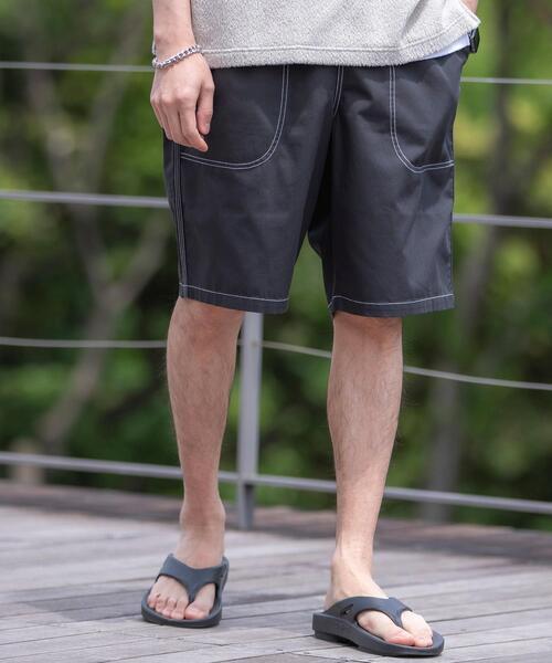 安心の実績 高価 買取 強化中 パンツ ベイカーシェフショーツ 人気ブランド