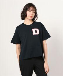 tシャツ Tシャツ dahl'ia / ダリア リメイクレタードT|ZOZOTOWN PayPayモール店