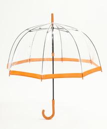 傘 Fulton フルトン UVカットバードケージ傘|ZOZOTOWN PayPayモール店