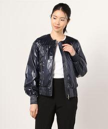 ジャケット ブルゾン TATRAS (タトラス) LERICI ZOZOTOWN PayPayモール店
