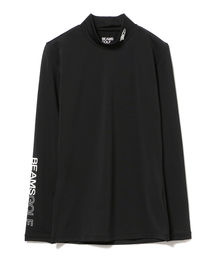 tシャツ Tシャツ BEAMS GOLF ORANGE LABEL / ハイネック インナーウェア 2 ZOZOTOWN PayPayモール店