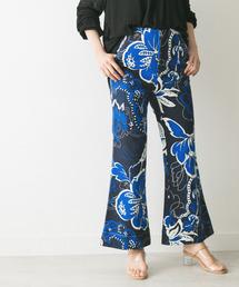 パンツ BY MALENE BIRGER HUGO Pants|ZOZOTOWN PayPayモール店