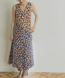 ワンピース BY MALENE BIRGER ASTHER Dress|ZOZOTOWN PayPayモール店