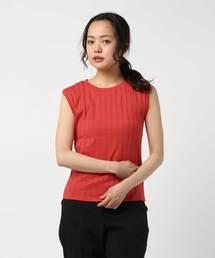 tシャツ Tシャツ ZERO STAIN 針抜ノースリーブ|ZOZOTOWN PayPayモール店