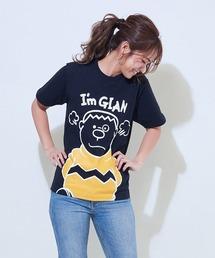 tシャツ Tシャツ 親子お揃い ドラえもん キャラクターTシャツ 4096A ZOZOTOWN PayPayモール店