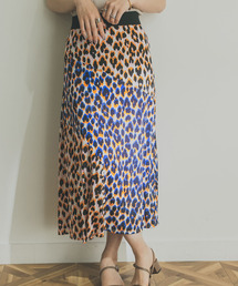 スカート BY MALENE BIRGER CYPRESS Skirt|ZOZOTOWN PayPayモール店