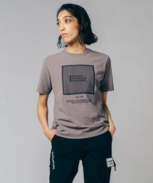 tシャツ Tシャツ ヴィンテージレアルツイスト Tシャツ|ZOZOTOWN PayPayモール店