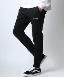 CONVERSE/コンバース 【別注】 膝切替 スウェットパンツ/ジョガーパンツ/イージーパンツ|ZOZOTOWN PayPayモール店