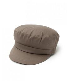 帽子 キャスケット MPツイルキャスケット|ZOZOTOWN PayPayモール店