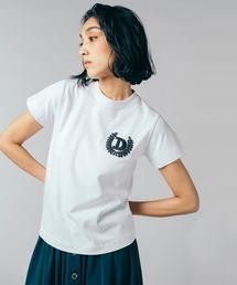tシャツ Tシャツ 1/32綿天竺 Tシャツ|ZOZOTOWN PayPayモール店