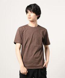 tシャツ Tシャツ :Anti Soaked クルーネックTシャツ|ZOZOTOWN PayPayモール店